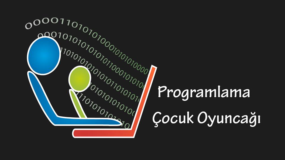 Programlama Çocuk Oyuncağı